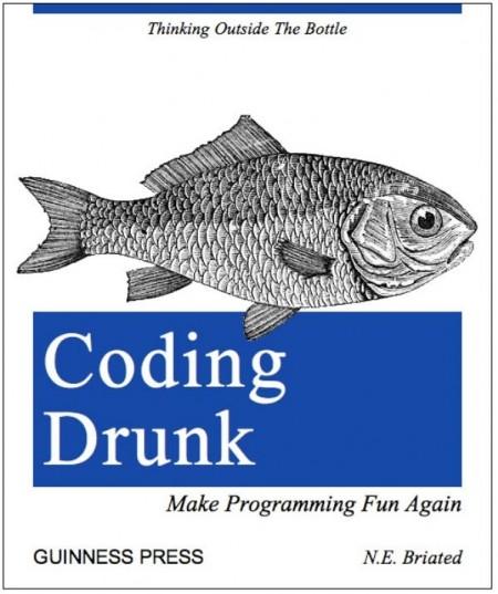 Coding_Drunk