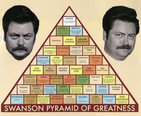 park-recs-pyramid_1500